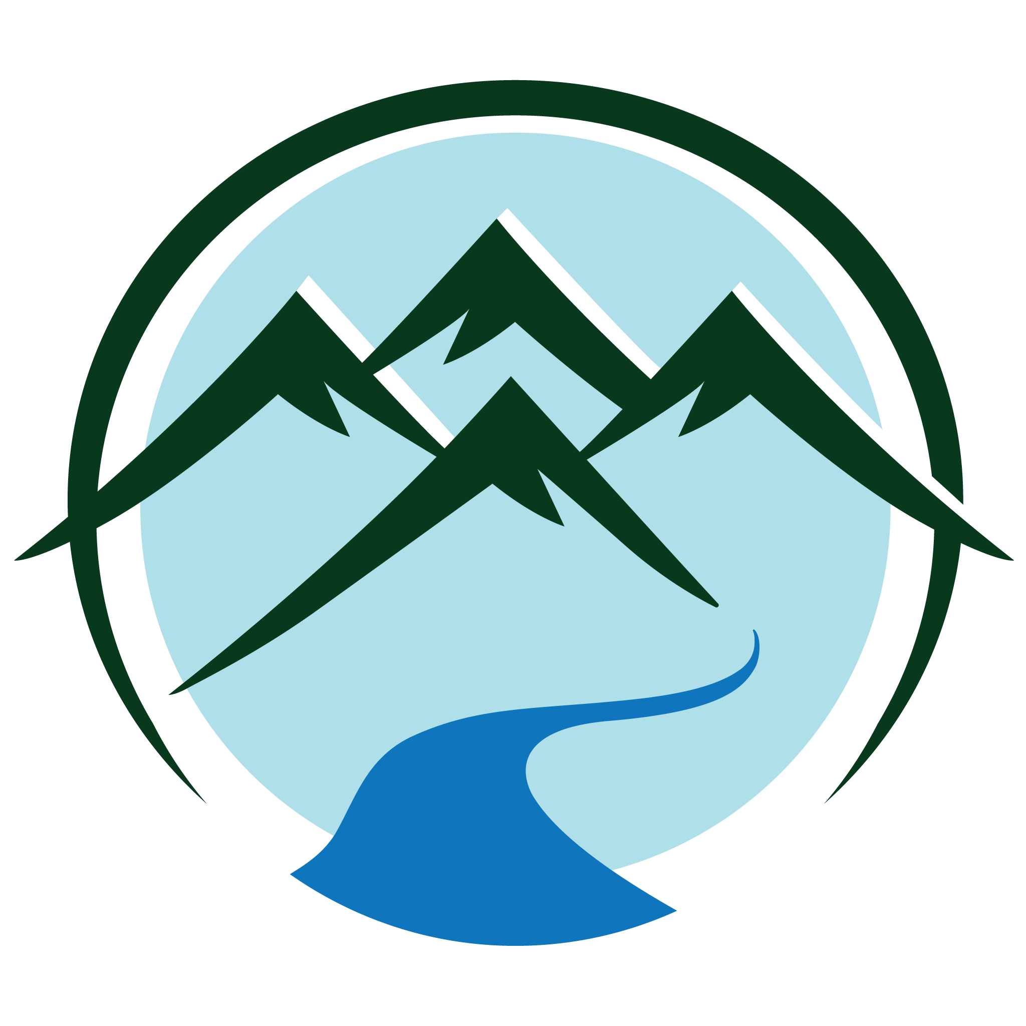Unione dei Comuni dell'Alta Valle Arroscia